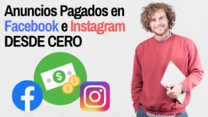 Curso Online Facebook ADS